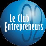 CE92_Logo-Site4