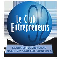 Le Club Entrepreneurs 92