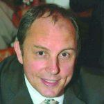 Illustration du profil de Vincent DEVELDERE