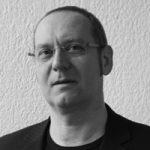 Illustration du profil de Olivier Déduit