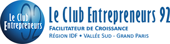 Le Club Entrepreneurs 92 dans le sud des Hauts de Seine - réseau de dirigeants et événements d'entreprises
