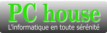 Logo_PCHouse