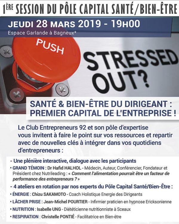 Sante-28-03-2019b_EP