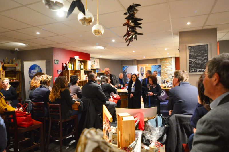 soiree-business-club-entreprise318