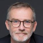 Illustration du profil de Gilles COLLIN