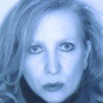 Illustration du profil de Nadège BONNAUD-VIDAL